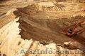 Продам песчаный карьер в Житомирской области