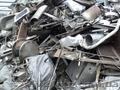 Куплю никель,  отходы никеля