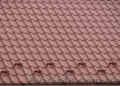 Металочерепиця Arcelor Mittal (Німеччина). , Объявление #1506527