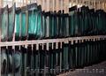 Стекла окна для микроавтобуса буса лобовое стекло окно вито трафик виваро