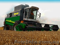Комбайн зерноуборочний SKIF 280 Superior  (20% державна компенсація).