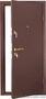 Двери бронированные в Житомире от 2100, 00 гр.