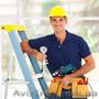 Работа в Германии - Монтажник, техник интернет локальных сетей, Объявление #1597300