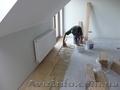Потрібний працівник. Циклювання шліфування, реставрація старої підлоги - Изображение #2, Объявление #1599649