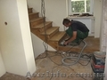 Потрібний працівник. Циклювання шліфування, реставрація старої підлоги - Изображение #3, Объявление #1599649