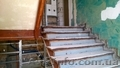 Потрібний працівник. Циклювання шліфування, реставрація старої підлоги - Изображение #4, Объявление #1599649