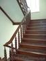 Потрібний працівник. Циклювання шліфування, реставрація старої підлоги - Изображение #5, Объявление #1599649