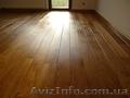 Потрібний працівник. Циклювання шліфування, реставрація старої підлоги - Изображение #6, Объявление #1599649