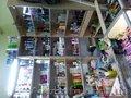 торговые витрины для продажи косметики,парфюмерии, бытовой химии,  - Изображение #4, Объявление #1601271