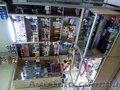 торговые витрины для продажи косметики,парфюмерии, бытовой химии, , Объявление #1601271