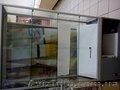 торговые витрины для продажи косметики,парфюмерии, бытовой химии,  - Изображение #3, Объявление #1601271