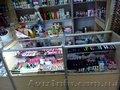 торговые витрины для продажи косметики,парфюмерии, бытовой химии,  - Изображение #2, Объявление #1601271