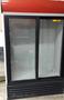 Холодильна шафа б.в вітрина вертикальна 300-1600л недорого