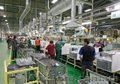 Работа в Чехии. Производство кондиционеров DAIKIN - Изображение #2, Объявление #1605822