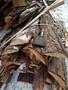 Продам обрізки пиломатеріалів дуба,  сосни на дрова