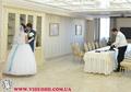 Свадебная видеосъемка в Житомире