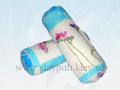 Подушка детская ортопедическая Житомир