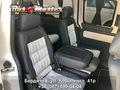 Профессионально переоборудование,  обшивка,  продажа микроавтобусов Sprinter,  Craf